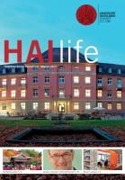 HAIlife Magazin 2017
